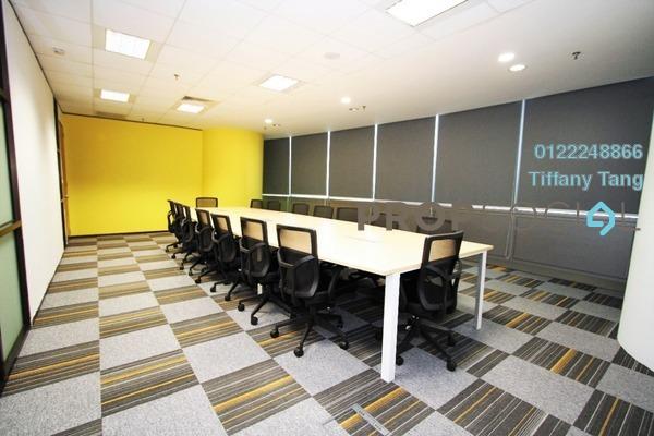 Yellow meeting room  2  wvl3zo6mvt1jjtdsgzkn small
