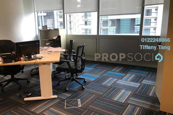 Manager room beside hoc room  2  5nh9srnkaemfcykdk8hc small