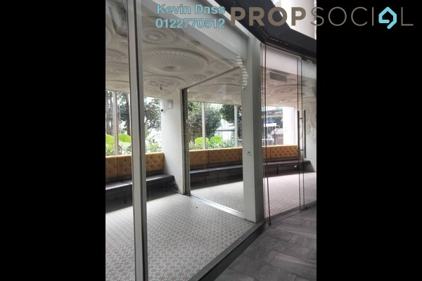 Ground floor shop lot in klcc for rent  7  ncexgjarkha71qhmjoqo small