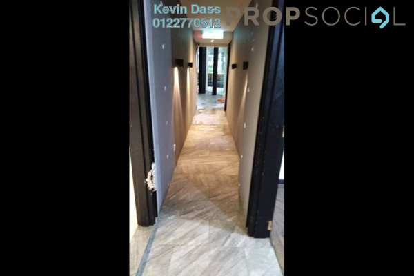 Ground floor shop lot in klcc for rent  2  dbydmwfp1jfnomqnffn3 small