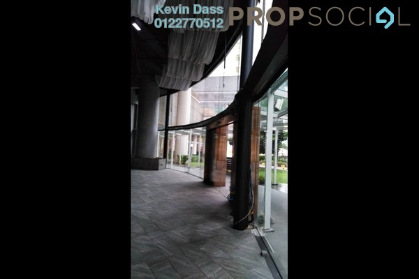 Ground floor shop lot in klcc for rent  3  yxhknrcstxlp79unygrc small