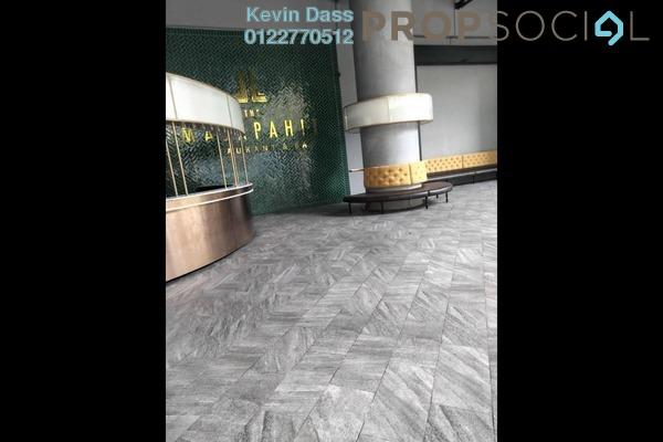 Ground floor shop lot in klcc for rent  6  g7ytvwp2svjqu6vkjdpi small