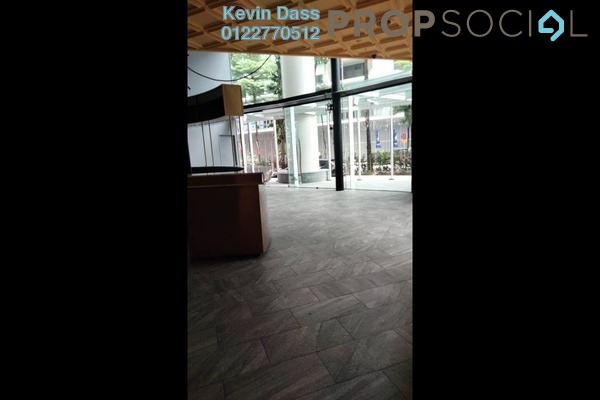Ground floor shop lot in klcc for rent  11  fgqtzfoyy119r gyoexg small