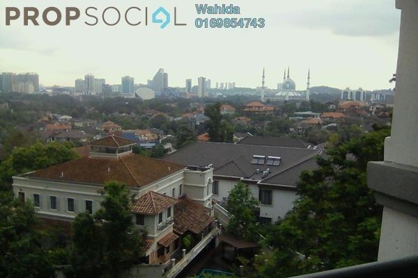 Balcony view nftfrp7ycwb8urr9p6sa small
