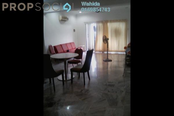 Living area um1nyyuxsixogsxmc jr small