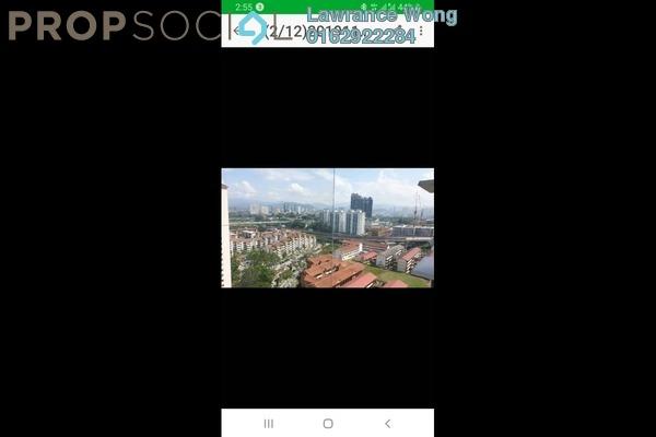 Whatsapp image 2020 11 27 at 12.49.45  1  bzl116rgfdpuyogmlmcd small