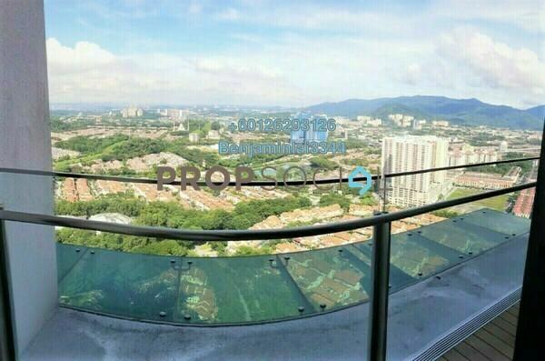 View from main hall balcony luh1vzlj5 ijprhyxgse small