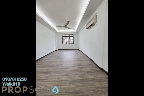 Condominium For Rent in Taman Selesa Jaya, Skudai Freehold Semi Furnished 3R/2B 900translationmissing:en.pricing.unit