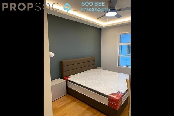 006 sdqksl3e7y31v 8fw2vw small