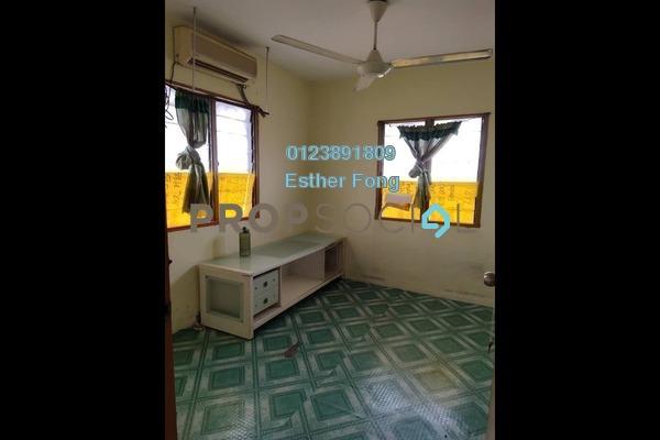 For Rent Apartment at Lestari Apartment, Damansara Damai Freehold Semi Furnished 3R/2B 601translationmissing:en.pricing.unit