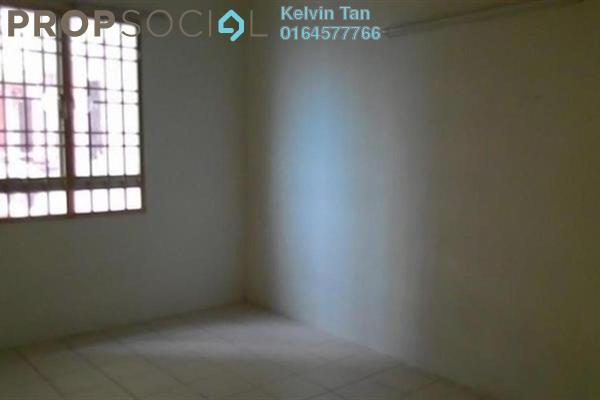 For Rent Condominium at Serina Bay, Jelutong Freehold Unfurnished 3R/2B 850translationmissing:en.pricing.unit
