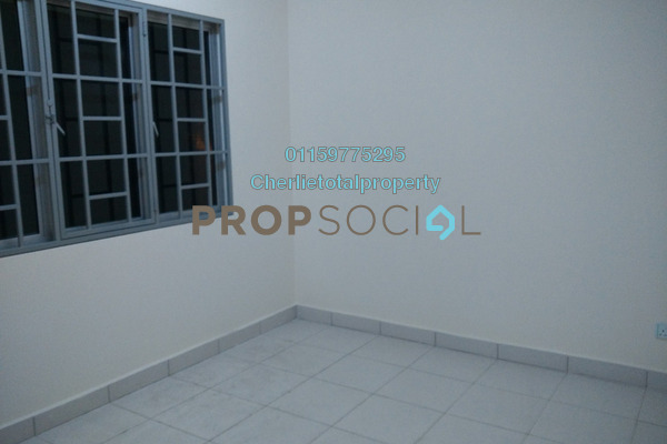 For Rent Apartment at SL11, Bandar Sungai Long Freehold Unfurnished 2R/1B 650translationmissing:en.pricing.unit