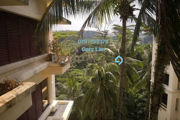 Condominium For Sale in Seri Duta I, Kenny Hills Freehold Fully Furnished 3R/3B 1.6m