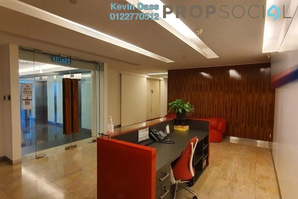 Office in pj for rent  8  ze1jjyypz3ftgktznqay small