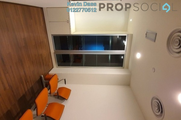 Office in pj for rent  13  8sbjz5wbqwpkva85eabc small