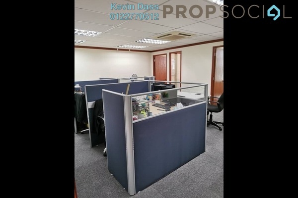 Office in pj for rent  4  nz7nb2hxaxxhh6pvtja6 small