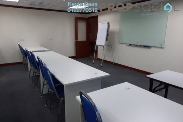Office in pj for rent  7  bwzpjjmukz62gyprzl9z small