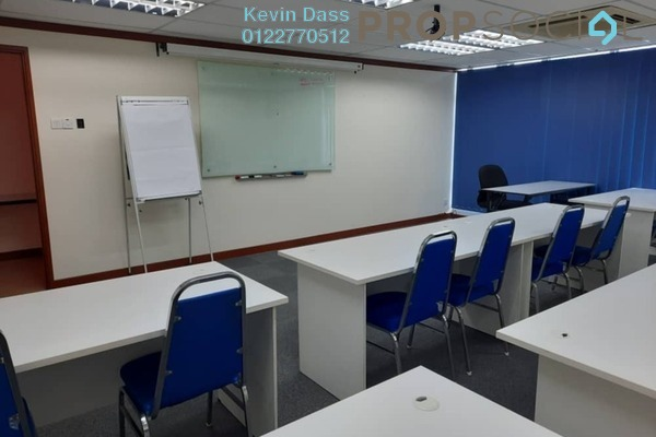 Office in pj for rent  8  xt m3aowuardhblmsmkv small