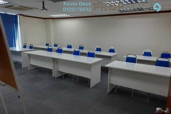 Office in pj for rent  9  npendzp8gzpspbivbzzu small