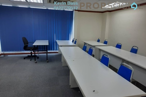 Office in pj for rent  10  kcvvb6u3bn7ddojxh5xt small