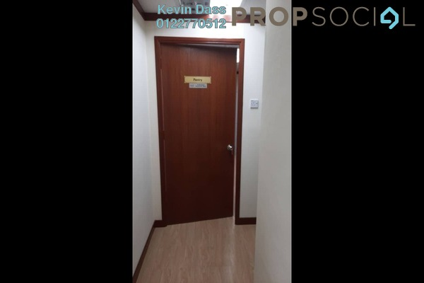 Office in pj for rent  13  e2bnsrsz akkteryaoqo small