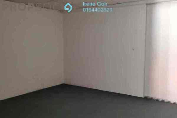 For Rent Office at Tingkat Bukit Jambul, Bukit Jambul Freehold Unfurnished 2R/1B 1.2k