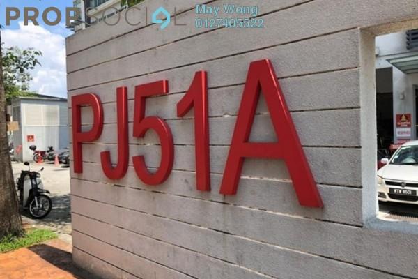 Office For Rent in Sunway GRID, Iskandar Puteri (Nusajaya) Freehold Unfurnished 0R/0B 2.8k