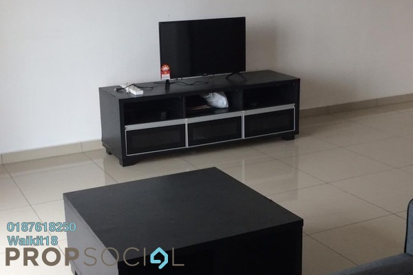 Condominium For Sale in Fairway Suites, Horizon Hills Freehold Fully Furnished 2R/2B 400k
