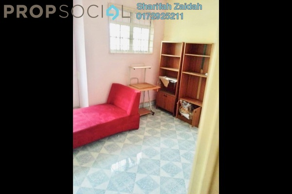 For Sale Terrace at Taman Puchong Perdana, Puchong Leasehold Unfurnished 4R/2B 427k