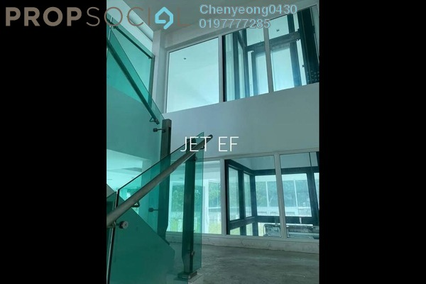 Bungalow For Sale in Glenmarie Cove, Port Klang Freehold Unfurnished 7R/8B 3.6m