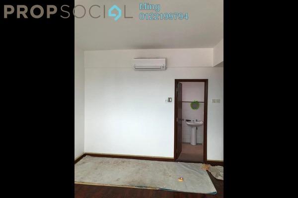 Condominium For Rent in Dataran De Palma, Ampang Freehold Semi Furnished 4R/3B 2.85k