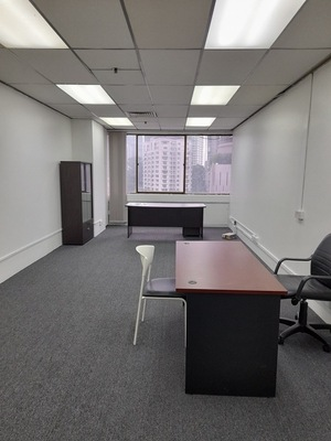 For Rent Office at Wisma Cosway, KLCC Freehold Semi Furnished 0R/0B 1.81k