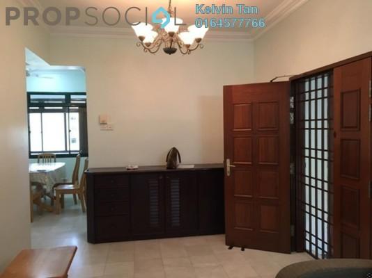 Apartment For Rent in Berjaya Court, Pulau Tikus Freehold fully_furnished 3R/2B 1.55k