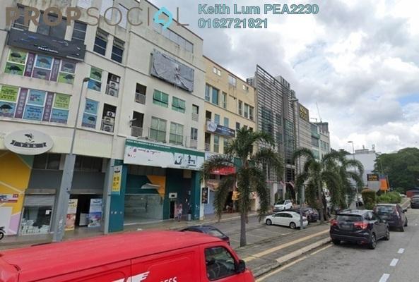 4.5 sty shop office kuchai business park blw89 kygbasqbknpgis small