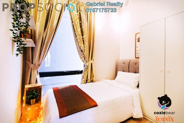Emporis kd rooms manage   coziebear iconix   r36 5h5lqr2eadjrgqsgzky  small