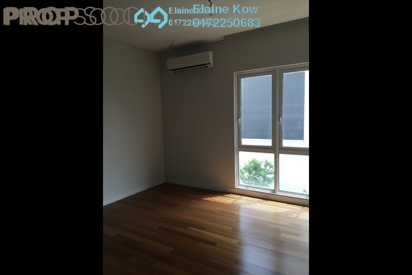 For Sale Bungalow at Sunway Rymba Hills, Sunway Damansara Freehold Semi Furnished 4R/6B 2.85m
