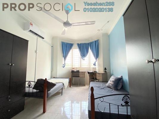 For Rent Condominium at Subang Bestari, Subang Freehold Fully Furnished 1R/1B 450translationmissing:en.pricing.unit