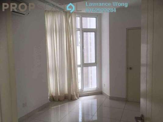 Condominium For Rent in The Centrina, Sungai Besi Freehold Semi Furnished 2R/2B 1.4k