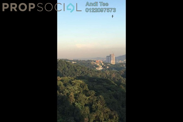 For Sale Land at Country Heights Damansara, Kuala Lumpur Freehold Unfurnished 0R/0B 5.24m