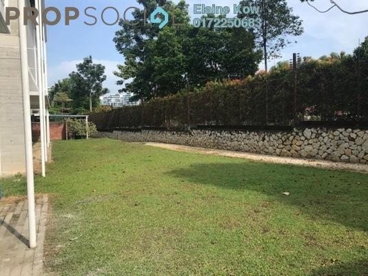 For Sale Bungalow at Seri Pilmoor, Ara Damansara Freehold Semi Furnished 6R/7B 5.1m
