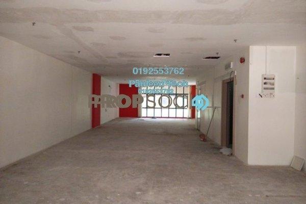 For Rent Office at Phileo Damansara 1, Petaling Jaya Freehold Unfurnished 0R/1B 2k
