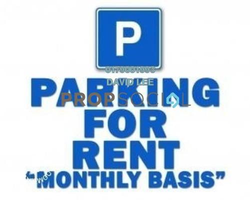 For Rent Condominium at Pelangi Damansara, Bandar Utama Freehold Fully Furnished 1R/1B 140translationmissing:en.pricing.unit