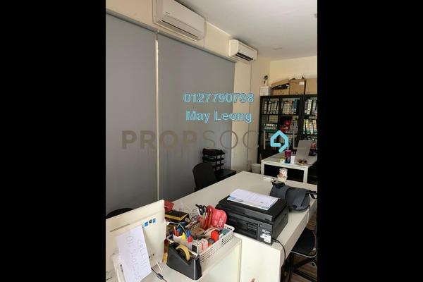 Shop For Rent in Dataran Ara Damansara, Ara Damansara Freehold Unfurnished 0R/0B 3k