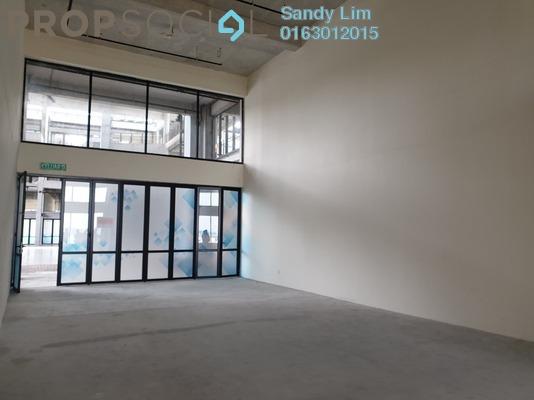 For Rent Shop at Tamarind Square, Cyberjaya Freehold Unfurnished 0R/2B 2.5k