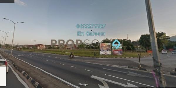 Land For Sale in Pekan Batang Kali, Batang Kali Freehold Unfurnished 0R/0B 5.22m