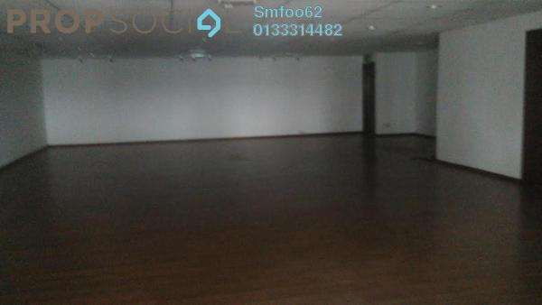 For Sale Office at Diamond Square, Setapak Freehold Unfurnished 0R/0B 440k