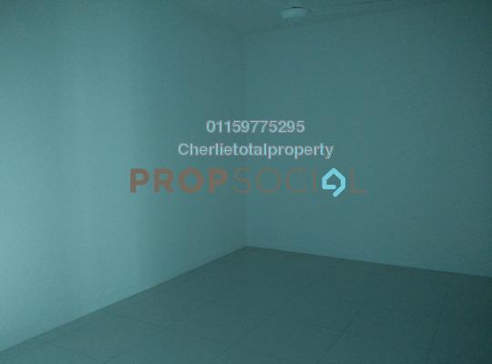 For Rent Apartment at Pandan Indah, Pandan Indah Freehold Unfurnished 2R/1B 700translationmissing:en.pricing.unit