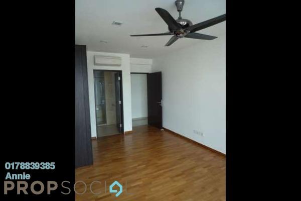 Apartment For Sale in Molek Pine 3, Johor Bahru Freehold Semi Furnished 2R/2B 700k