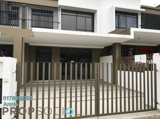 Link For Sale in The Valley, Horizon Hills Freehold Unfurnished 4R/4B 850k