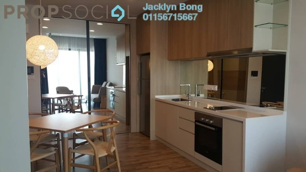 Condominium For Rent in The Potpourri, Ara Damansara Freehold Fully Furnished 2R/1B 2.4k